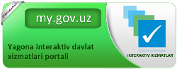 my.gov.uz.png
